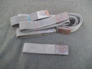 Cinturoni D.D.R.