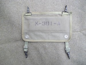 Cuscino M-391-A