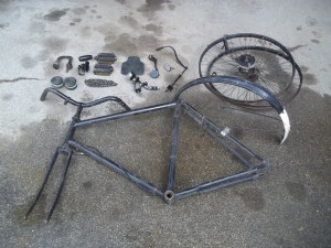 bicicletta svizzara
